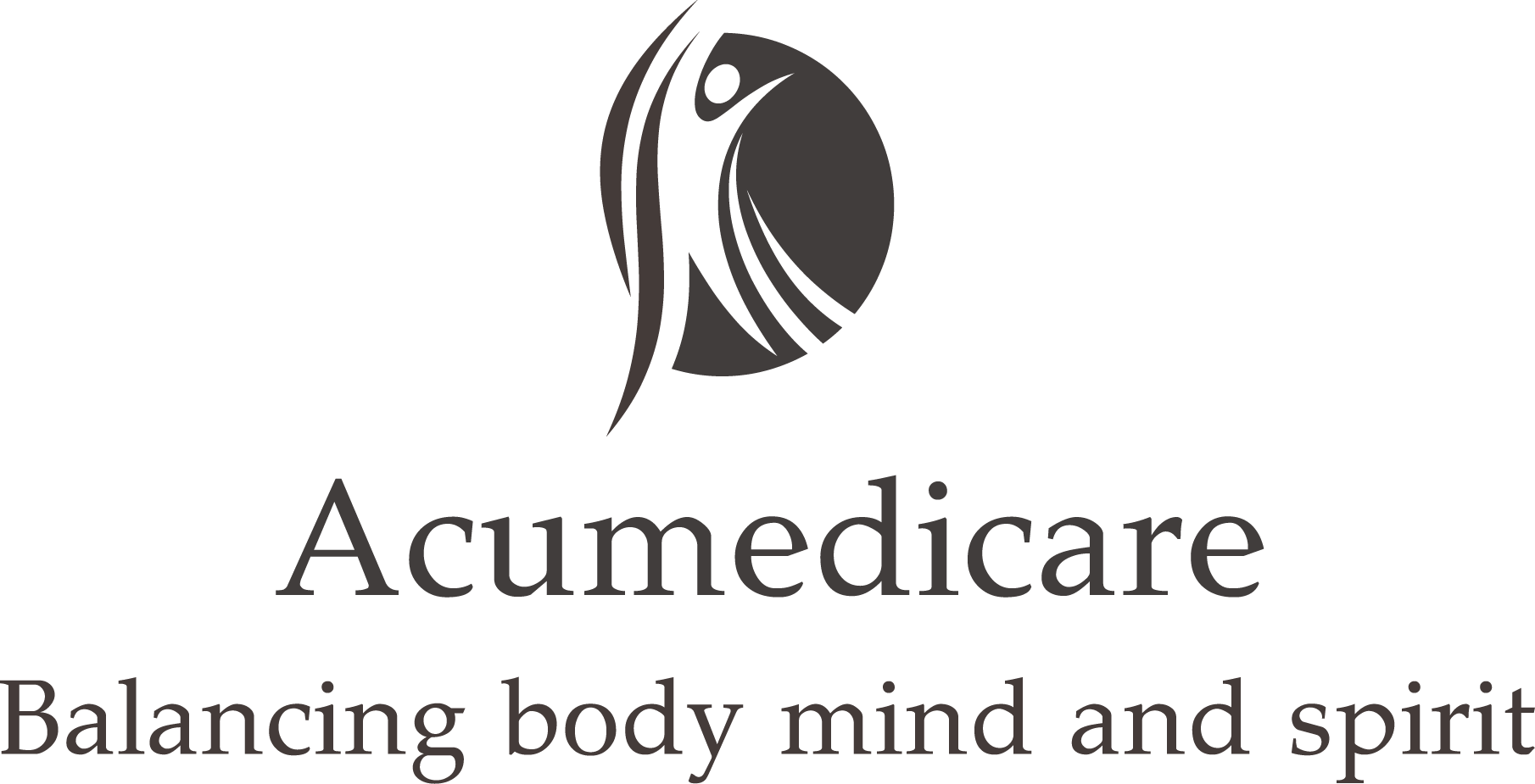 Acupuncture Specialist In London - Acumedicare